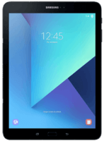 Замена аккумулятора (батареи) Samsung Galaxy Tab S3 SM-T820/T825