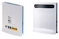 HUAWEI B593u-12 3G/4G (б/у)