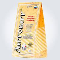 Литовит базовый гранулы 150 г Арго (цеолит, отруби, очистка организма, похудение, запоры, гастрит, колит), фото 1