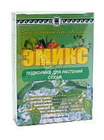 Эмикс подкормка для растений сухая Арго (оздоровление почвы, рост, развитие растений, повышает урожайность), фото 1