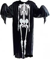 Карнавальный костюм Кощея 87 см детский, фото 1