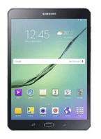 Замена дисплея с сенсорным стеклом Samsung Galaxy Tab S2 8.0 (T710)