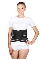 Ортопедический корсет для женщин Т-1502, Тривес Evolution