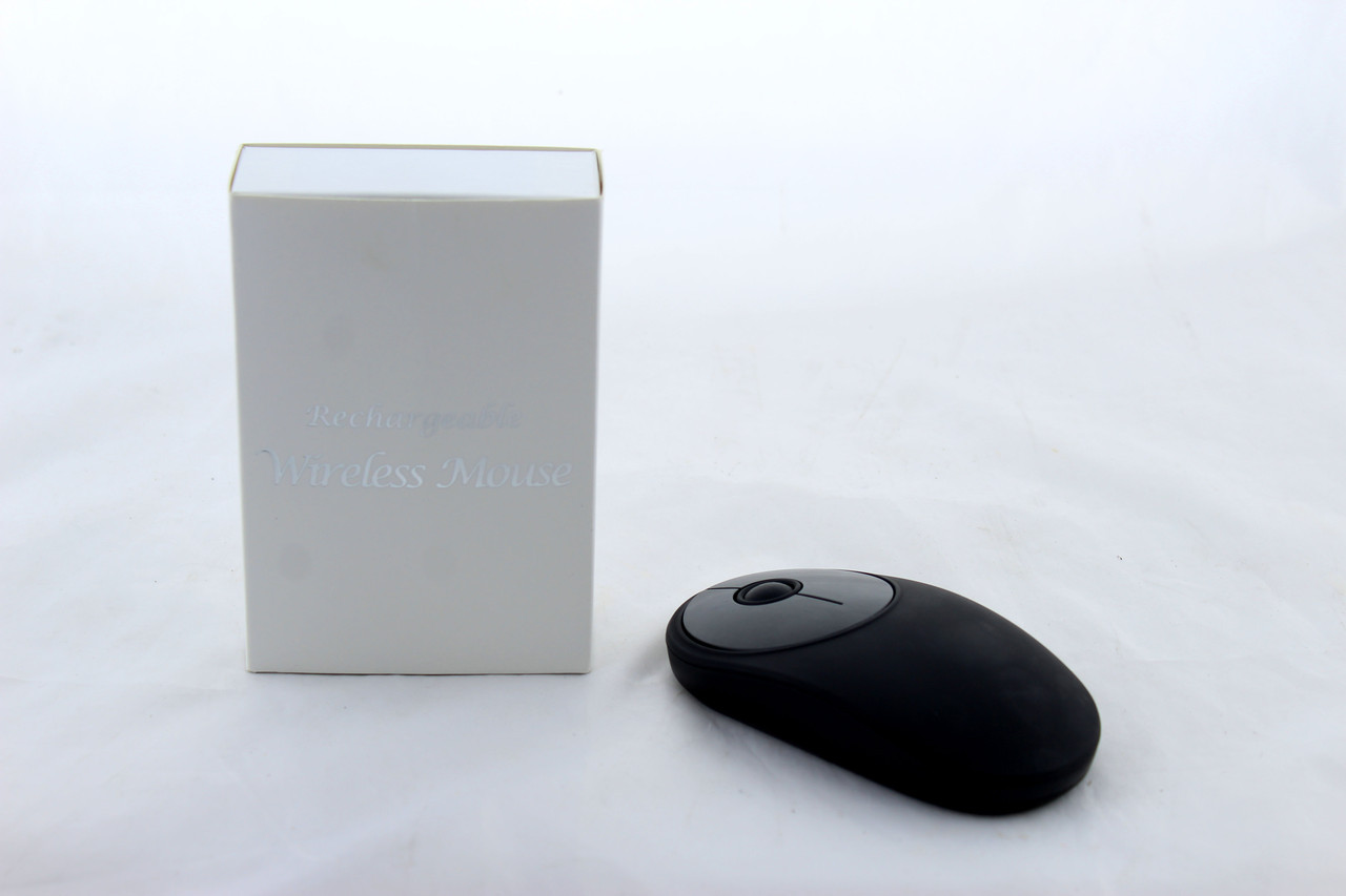 Мишка MOUSE wireless 150 charge (150)