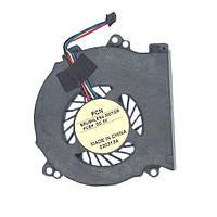 Вентилятор для ноутбука HP XT13 ver.2 5V 0.5A 4-pin FCN