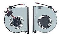 Вентилятор для ноутбука Lenovo IdeaPad 310-15ABR 5V 0.5A 5-pin FCN