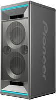 Акустическая система Pioneer XW-SX50-H Club 5 Gray