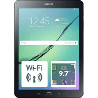 Замена дисплея с сенсорным стеклом Samsung Galaxy Tab S2 9.7 2016 (T813)