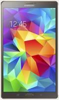 Замена аккумулятора (батареи) Samsung Galaxy Tab S 8.4 T705