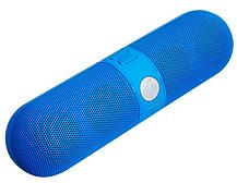 Беспроводная Bluetooth MP3 Колонка Fivestar F-808 F809U, фото 2