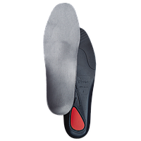 Стельки ортопедические для закрытой обуви СТ-141.1, Тривес