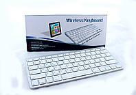 Клавіатура KEYBOARD X5 (50), фото 1