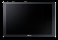 Замена дисплея с сенсорным стеклом Samsung Galaxy TabPro S (W708)