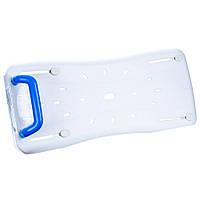 Доска для ванны OSD-BL650206