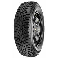 Шина Bridgestone Blizzak LM-001 195/65 R15 91 T (Зимняя)