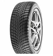 Шина Bridgestone Blizzak LM-32 195/65 R15 91 H (Зимняя)