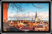 Замена аккумулятора (батареи) HUAWEI MediaPad M5 Pro 10
