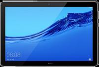 Замена дисплея с сенсорным стеклом HUAWEI MediaPad T5 10