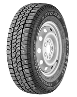 Шина Tigar Cargo Speed Winter 195/70 R15 104/102 R (Зимняя)