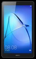 Замена дисплея HUAWEI MediaPad T3 7