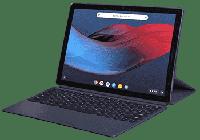 Замена дисплея с сенсорным стеклом Google Pixel Slate
