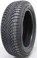 Шина Goodyear UltraGrip 9 + 195/65 R15 91 T (Зимняя)