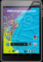 Замена аккумулятора (батареи) Pixus Touch 7.85 3G