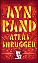 Atlas Shrugged. Rand, Ayn. Penguin Books Ltd