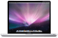 Установка MacOS Macbook Pro A1286