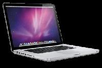 Замена матрицы (с крышкой в сборе) Macbook Pro A1297
