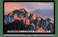 Рихтовка корпуса MacBook Pro A1706