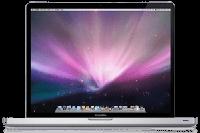 Замена матрицы (отдельно от крышки) MacBook Pro A1425