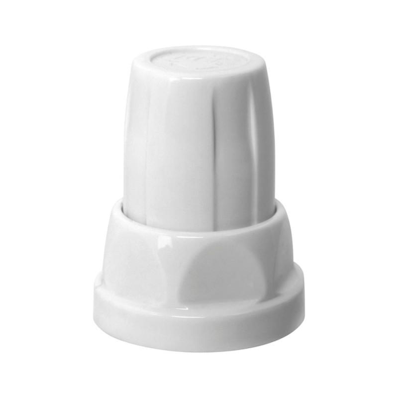 Защитный колпачок для термоклапана Icma №1170