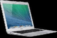 Замена корпуса (нижняя часть) MacBook Air