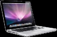 Замена матрицы (отдельно от крышки) MacBook Pro A1502