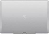Чистка после попадания влаги ультрабуков Hewlett Packard