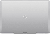 Замена батареи (аккумулятора) HP ультрабуков Hewlett Packard