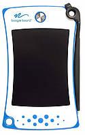 Графический планшет BOOGIE BOARD Jot 4.5 Blue