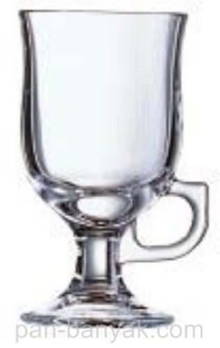 Бокал для лате Arcoroc Irish Coffee 240мл стекло (37684)