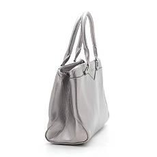 Женская сумка F2846 бронза, фото 2