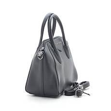 Женская сумка 862974-3 черная, фото 2