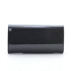 Вечерний клатч 7791 black, фото 2