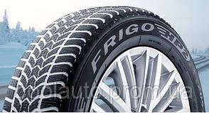Шины Debica Frigo HP2 215/55 R16 97H XL