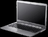 Замена термопасты Ноутбуки Samsung Series 5 14
