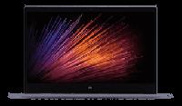 Замена матрицы (дисплея, экрана) Xiaomi Mi Notebook Air 12 M3