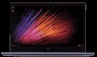Замена матрицы (дисплея, экрана) Xiaomi Mi Notebook Air 13,3