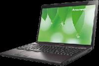Замена батареи (аккумулятора) ноутбуков Lenovo IdeaPad G серия