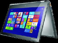 Замена матрицы на ноутбук ноутбуков Lenovo IdeaPad Yoga серии