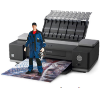 Ремонт принтеров на метро Дружбы Народов — HP, CANON, XEROX, SAMSUNG