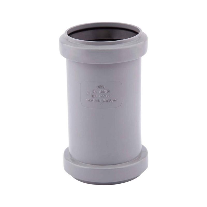 Муфта PPR TA Sewage 50х50